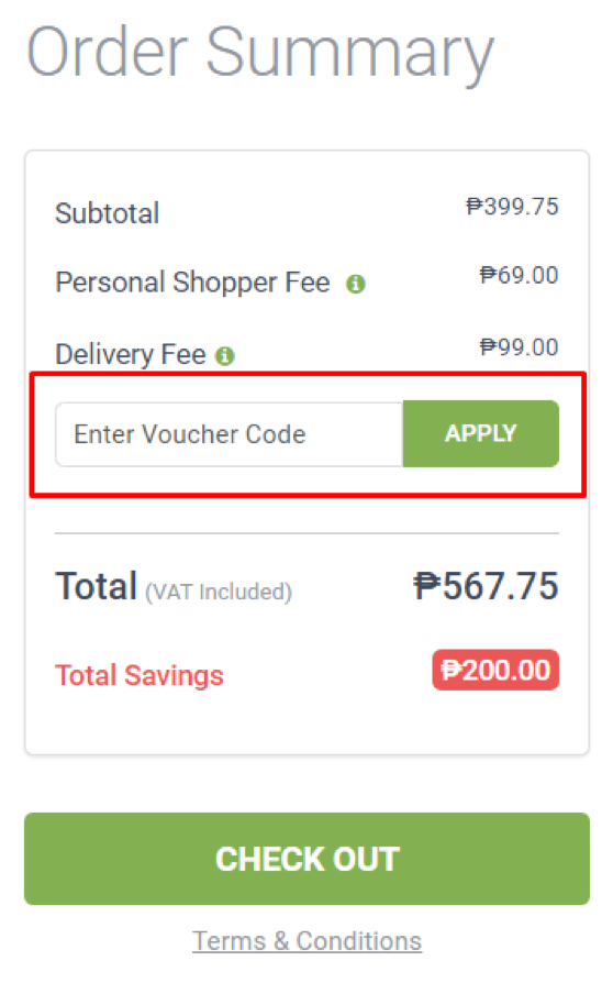 https://www.landers.ph/media/content/faq-voucher.png